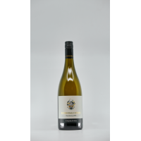 Riversdale Estate Chardonnay 2018