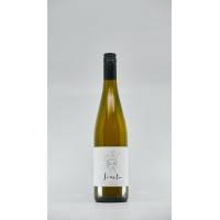 Simla Field Blend Blanc 2018