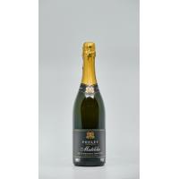 Pooley Matilda Chardonnay Pinot Noir 2013 - LIMITED