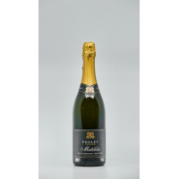 Pooley Matilda Chardonnay Pinot Noir 2014