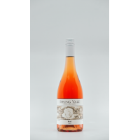 Spring Vale Rosé 2020 - LIMITED