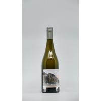Stargazer Chardonnay 2018