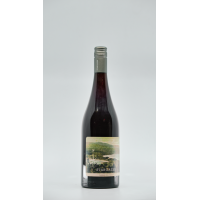 Stargazer Pinot Noir 2018 - LIMITED