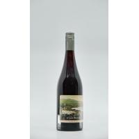 Stargazer Pinot Noir 2018