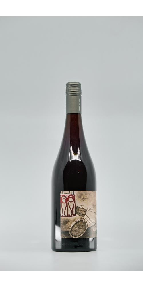 Stargazer Rada Pinot Meunier Pinot Noir 2018
