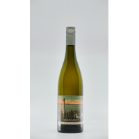 Stargazer Riesling 2019 - LIMITED