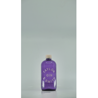Taylor & Smith Gin 40% - 500ml