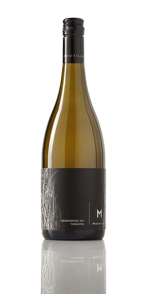 Moorilla Muse Chardonnay 2015 - LIMITED
