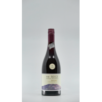 The Ridge North Lilydale Pinot Noir 2018