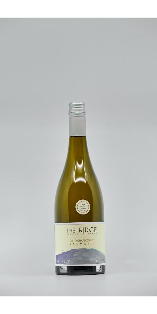 The Ridge Vineyard Chardonnay 2019