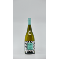 Waterton Hall Viognier 2018
