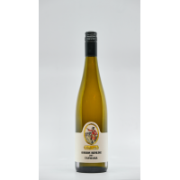 Wellington & Wolfe Session Riesling 2018