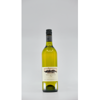 Wineglass Bay by Freycinet Estate Sauvignon Blanc 2018
