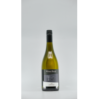 Winter Brook Chardonnay 2016 - LAST BOTTLES