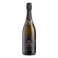 "Josef Chromy NV Tasmanian Cuvée - ""91 Points - Halliday Wine Companion 2021"""