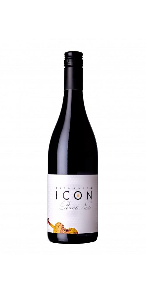 Tasmanian Icon Pinot Noir 2018