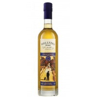 Hellyers Road Original 15YO Single Malt Whisky 46.2% - 700ml