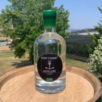 Port Cygnet 'Kaffir' Gin 40% - 700ml