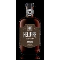 Hellfire Tasmania Coffee Liqueur 28% - 700ml