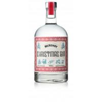 McHenry Tasmania Christmas Gin 40% - 700ml