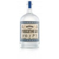 McHenry Tasmania Federation Gin 42.2% - 700ml