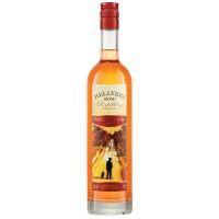 Hellyers Road Distillery Original Single Malt Whisky 46.2% - 700ml