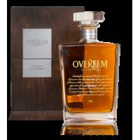 Overeem Distillery XO Brandy 40% - 700ml