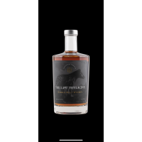 The Last Thylacine Single Malt Whisky 45% - 700ml