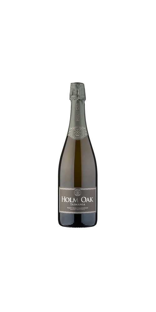 Holm Oak Pinot Noir Chardonnay NV