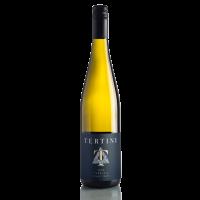 Tertini Tasmania Pinot Gris 2018