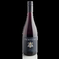 Tertini Tasmania Pinot Noir 2017