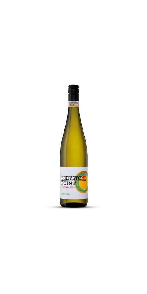 Eddystone Point Pinot Gris 2019