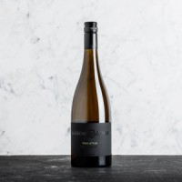 Haddow & Dineen Grain of Truth Pinot Gris 2018