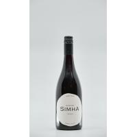 Domaine Simha Nature Pinot Noir 2019