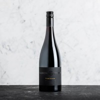 Haddow & Dineen Private Universe Pinot Noir 2019