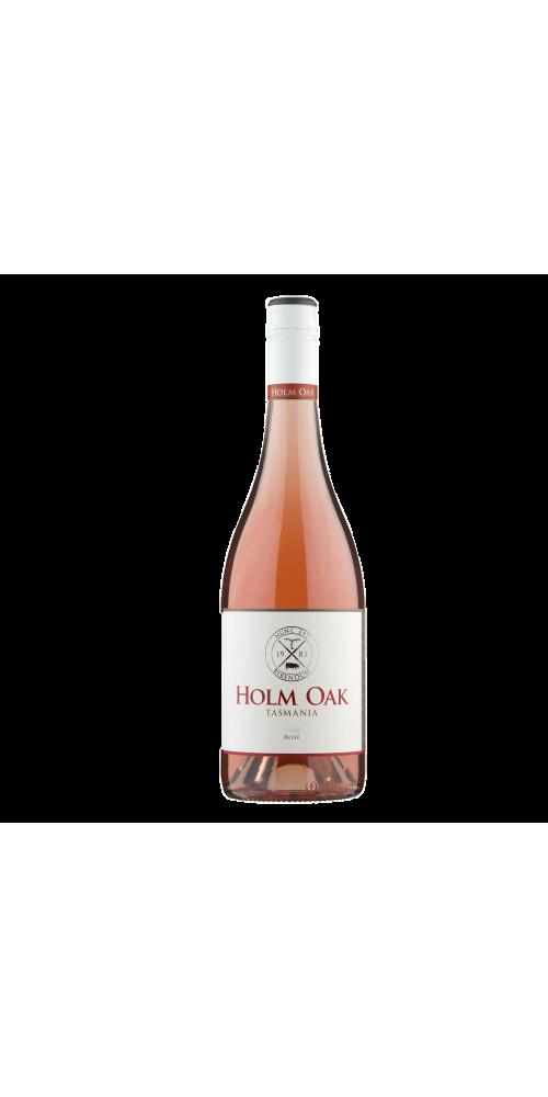 Holm Oak Rosé 2020