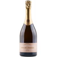 Kreglinger Sparkling Rosé 2016