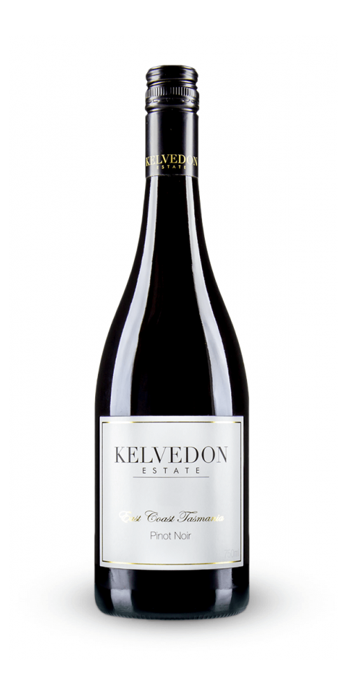 Kelvedon MV6 Clone Pinot Noir 2016