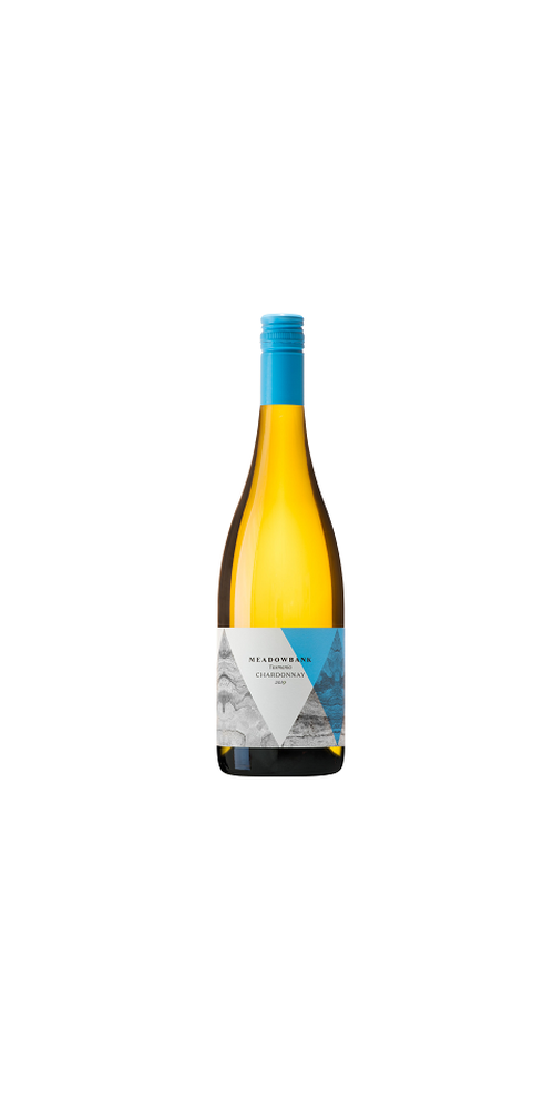 Meadowbank Chardonnay 2019