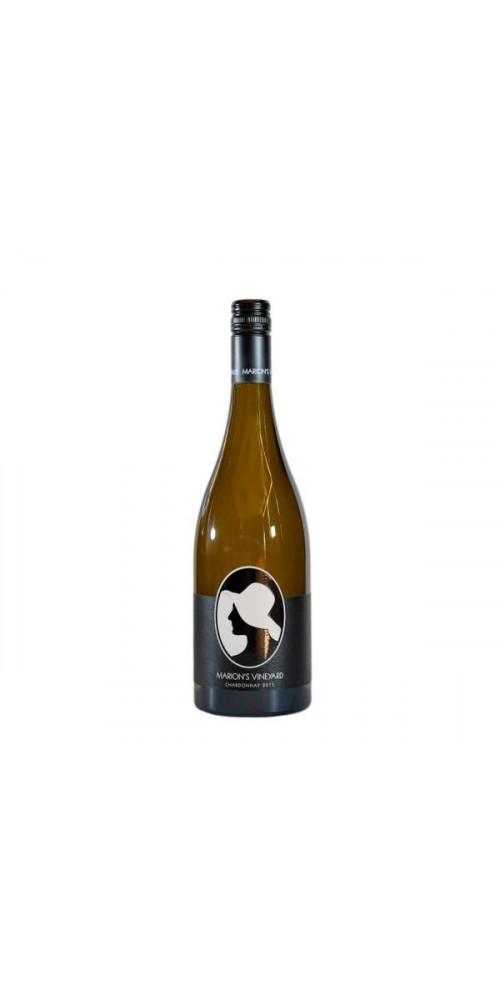 Marion's Vineyard Chardonnay 2018