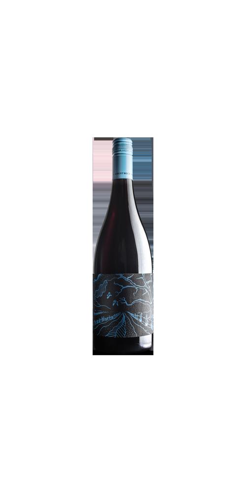 Ghost Rock Single Vineyard Oulton Pinot Noir 2019