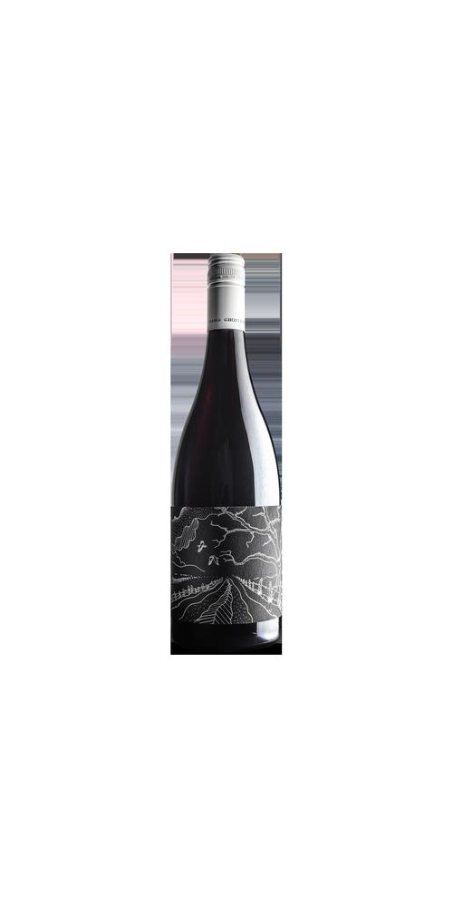 Ghost Rock Single Vineyard Bonadale Pinot Noir 2019