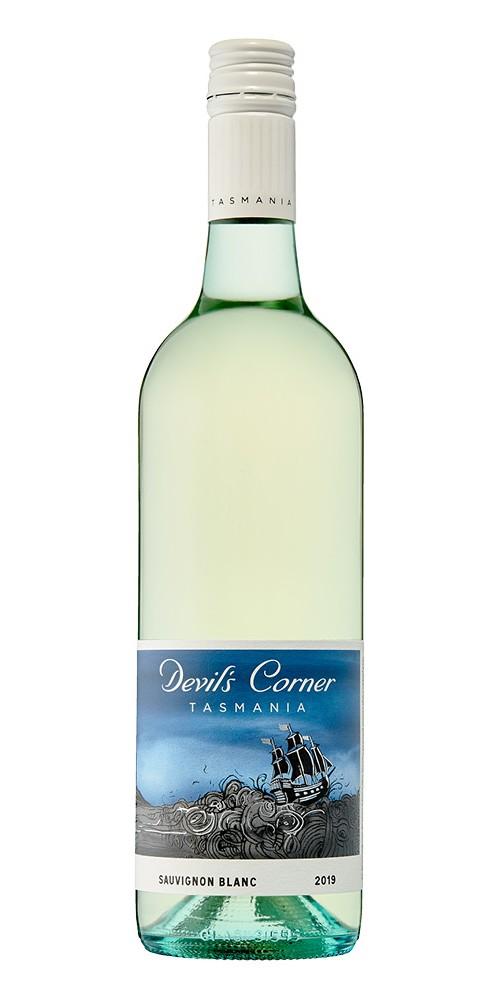 Devil's Corner Sauvignon Blanc 2020