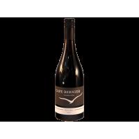 Cape Bernier Pinot Noir 2018