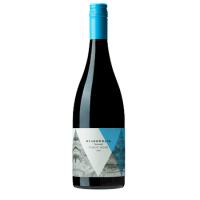 Meadowbank Pinot Noir 2020