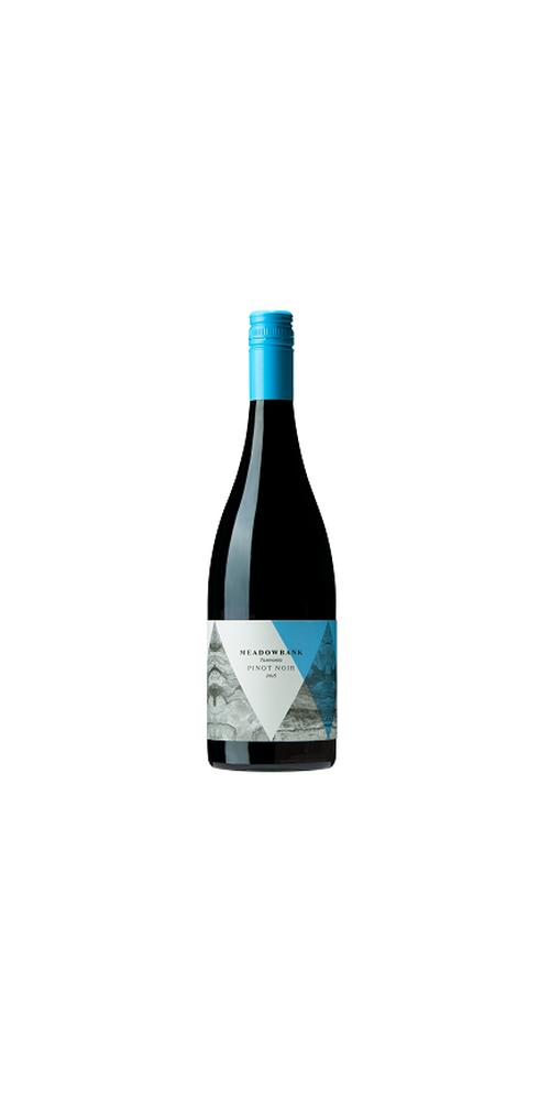 Meadowbank Pinot Noir 2018