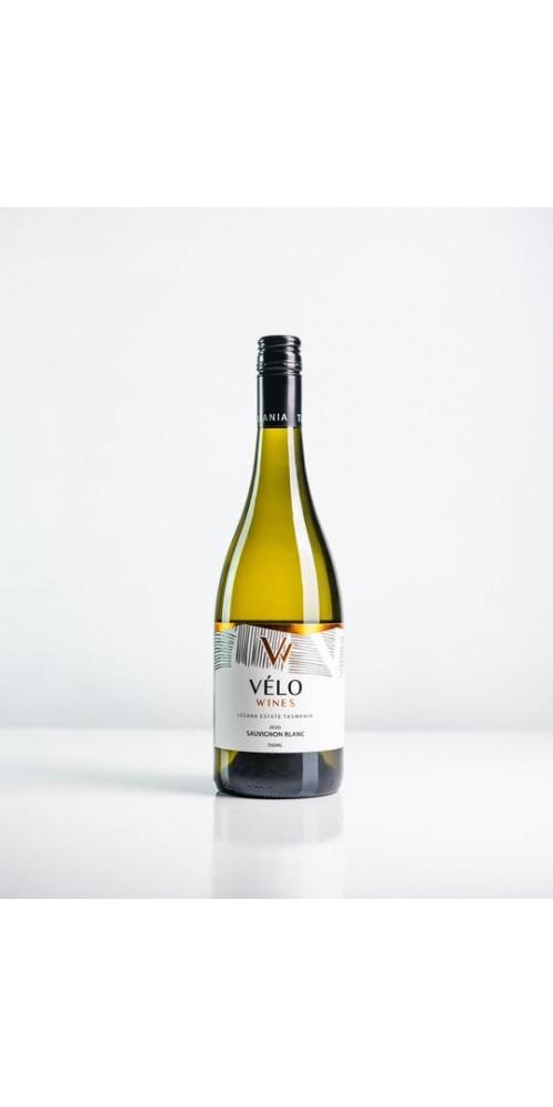 Velo Sauvignon Blanc 2018 - LIMITED