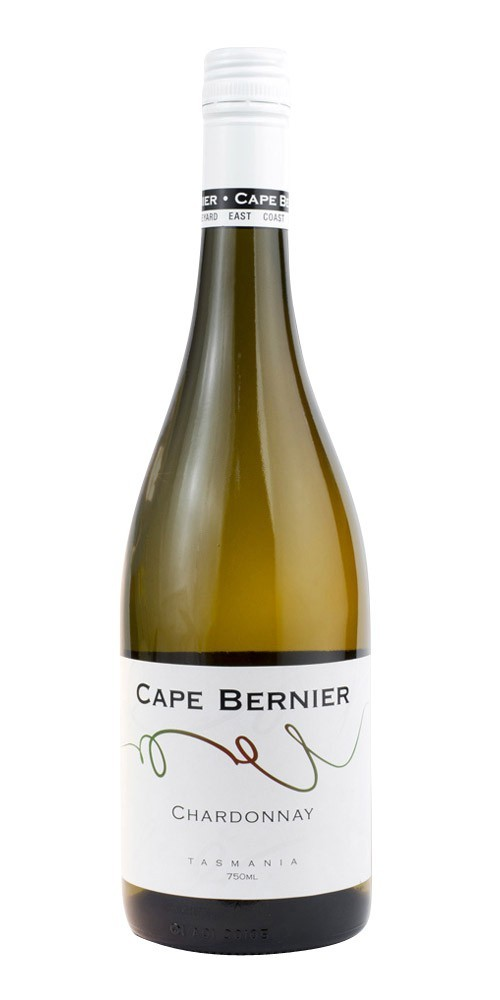 Cape Bernier Chardonnay 2018
