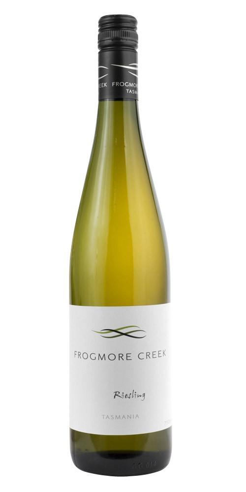 Frogmore Creek Riesling 2018