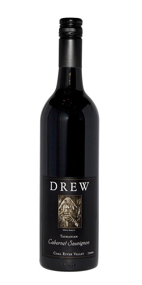Drew Cabernet Sauvignon 2016 - LAST BOTTLES